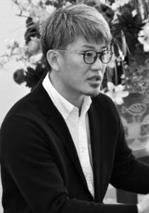 YOSHIHIRO TAMURA